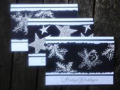 Art Journey Design-team: Challenge #62: Black & White Christmas Bird, Den, Stamps, Challenges, Journey, Birds, Black And White, Artwork, Seals