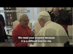 http://www.romereports.com/palio/pope-welcomes-new-chaldean-patriarch-pray-together-for-peace-english-8923.html#.URDQ5aXK7dI Pope welcomes new Chaldean Patriarch, pray together for peace