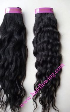Brazilian Virgin Curly Hair Weft Extensions Online Wholesale 100g/pcs hairflowing082