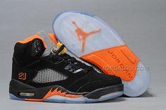 best website f1fa1 8776a Air Max Women, Nike Air Jordans, New Jordans Shoes, Jordan Shoes For Sale, Air  Jordan Shoes, Nike Shoes Cheap, Nike Free Shoes, Sandals Online, ...