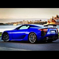 126 best lexus lfa style images lexus cars vehicles expensive cars rh pinterest com