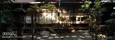 japanese tea house plans - Google Search