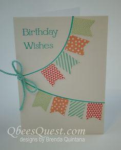Qbee's Quest - winstonjina35@gmail.com - Gmail