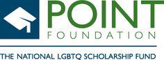 Point Foundation, National LGBTQ Scholarship Fund