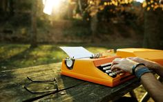 Find out more about for our creative writing course, Writers Write - How To Write A Book.