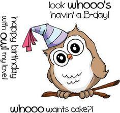 www.123stitch.com Rubber_Stamps_Owls.html