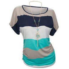 Plus Size Clothing   Cheap Plus Size Clothes For Women Casual Style Online Sale   DressLily.com