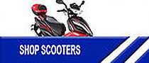kids-dirt-bikes Cheap Scooters, Scooters For Sale, Dirt Bikes For Kids, Pit Bike, Go Kart, Karting