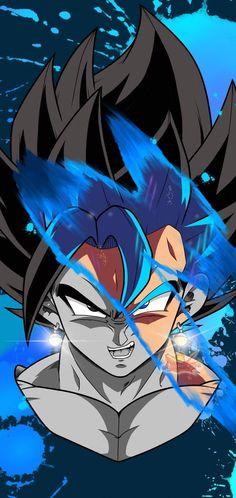 Goku reported having Dragonball Evolution, Dragon Z, Dragon Ball Gt, Majin, Comics Anime, Goku Wallpaper, Dragon Ball Image, Comic Pictures, Comic Pics