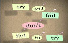 positive sayings