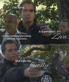 Why did they mess with our Tiva OTP? WHYYYYYYY?!?!?!?! :'( DX