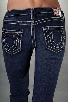True Religion #jeans | Fashion I Love! | Pinterest | True religion ...