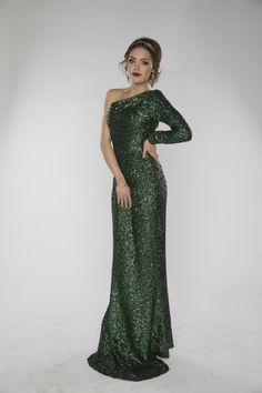 Mary Havranová (23) Mary, Celebrity, Women's Fashion, Formal, Style, Fotografia, Preppy, Fashion Women