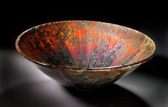 Robert Hessler | Pottery - Gallery