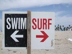 5 Best Surfing Spots in Los Angeles - The Partners Trust