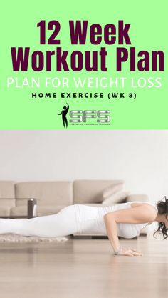 week workout plan week workout plan by slimmer fitter stronger. Drop body fat with this 12 week weight loss plan. 12 Week Workout Plan, Workout Plan For Men, Weekly Workout Plans, Beginners Cardio, Workout Plan For Beginners, Home Exercise Program, Workout Programs, Weight Loss Blogs, Weight Loss Program