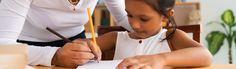 Pedagoga, educadora e apaixonada pelas pessoas e seus processos de aprendizagem, Janet Waismann, 39 anos, é uma paulistana que não tem medo de desafios. Para estimular as crianças e mostrar que todos têm potencial para aprender o que quer que seja, ela lança mão do que for preciso, seja um jogo, uma pintura, uma música ou até fotografias.
