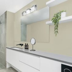 Produits – Lumirama Decor, Furniture, Bathroom Lighting, Lighted Bathroom Mirror, Home Decor, Bathroom Mirror, Bathroom, Light, Mirror
