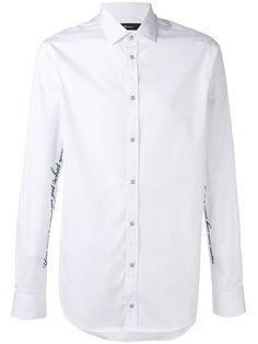 JOHN RICHMOND . #johnrichmond #cloth #shirt