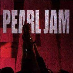 Pearl Jam - Ten (1991) - http://cpasbien.pl/pearl-jam-ten-1991/
