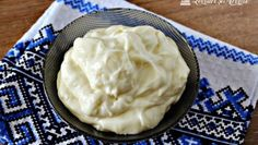 Biscuits, Desserts, Recipes, Cakes, Sweets, Magick, Romanian Recipes, Crack Crackers, Tailgate Desserts