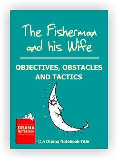 Little Red Riding Hood Objectives | Drama | Pinterest | Curriculum ...