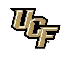 Put your UCF Knights fandom on full display with this Auto Emblem decal from Wincraft! It features bold team graphics that'll put your die-hard UCF Knights pride on the forefront. Everyone will know you're a life-long fan with this sweet UCF Knights decal Ucf Football, Basketball Teams, Basketball Tickets, Volleyball Team, Soccer, Baseball, Electronics Projects, College Football Schedule, Ncaa College