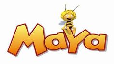Maya The Bee 5th October 2013 Episode TV Series - TV Dramas Online