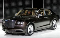 2018 chrysler new yorker. delighful 2018 chrysler imperial 2018  is already leading car the all 300  not on inside chrysler new yorker