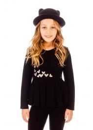 Sweet  Top Tween Girls, Swimsuits, Swimwear, Graphic Tees, Girl Outfits, Summer Dresses, Boutique, Hoodies, Sweet