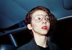 007_Claudia_Summers_in_my_Chevy_Nova_1978