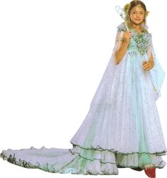 Princess Ozma (Return to Oz) Movie Costumes, Cool Costumes, Costume Ideas, Fairy Tale Crafts, Tv Girls, Dream Fantasy, The Good Witch, Girls World, Wizard Of Oz