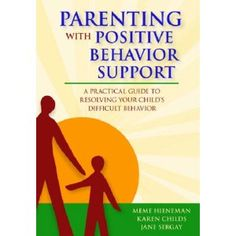 strategies for parenting children with difficult Parenting difficult children: strategies for parents of preschoolers to preteens [michael hammond] on amazoncom free shipping on qualifying offers parenting young children is a.