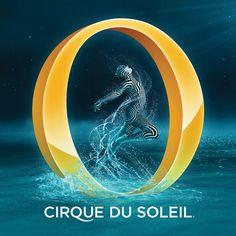 Sound Designer at Cirque de Solei in Las Vegas
