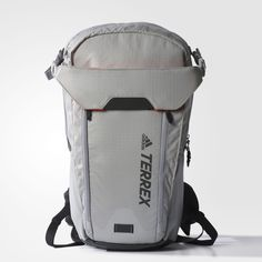 adidas - TERREX Cross Trail Backpack