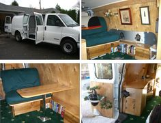 7 gmc savana ideas gmc gmc vans van 7 gmc savana ideas gmc gmc vans van