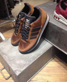 adidas for men - Berlin nov'14