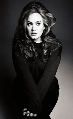 Single Adele sets her sights on Prince Harry, despite vowing she 'would never go…