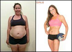 Weight loss centers in vero beach fl
