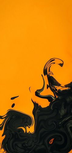 Abstract Wallpaper for Android & iPhone