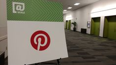 Pinterest open-sources its Teletraan tool for deploying code. Visit: http://www.letstalksocial.uk/pinterest-news/
