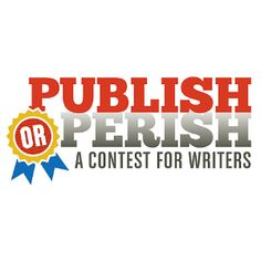 To Win This Writing Contest, You'll Need a Great Book Marketing Plan