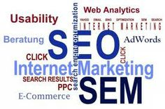 Online Marketing is a relatively new subject and there still are insufficient study resources for students. Since there are no really good books for marketing students on Online Marketing, we decided to write one ourselves. http://seobusinesscompetition.com/
