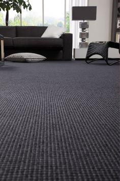 berge/bruin vloerbedekking - desso | vloerbedekking tapijt | pinterest, Deco ideeën