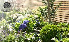 In progress. #Gardens, #Garden Design, #Landscape #Design, #Gardening, #Tuinen, #Jardin, #Modern gardens, #Formal gardens, 庭, trädgård, #花园, #hage, #hortus, #giardino, сад, haver, #ogród, #κήπος, #jardim, #Bāgh, #bahçe, #garten