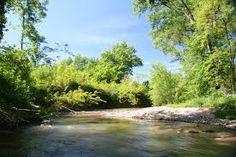 """Résultat de recherche d'images pour """"rivière"""" Golf Courses, Images, Water, Outdoor, Paisajes, Search, Water Water, Outdoors, Outdoor Games"""