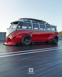 T3 Vw, Volkswagen Bus, Combi Split, Vw Mk1, Surf, Karts, Vw Classic, Combi Vw, Beach Buggy