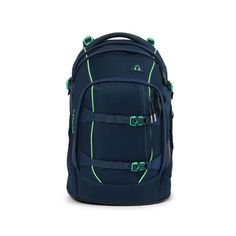 satch pack Tokyo Meshy Limited Edition Schulrucksack - werde zum Trendsetter! Under Armour, Tokyo, Packing, Backpacks, Pets, Products, Technology, Suitcase, Shopping