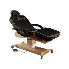 48 exciting luxury massage tables for spas or salons images rh pinterest com