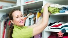 guarda roupas sem traça